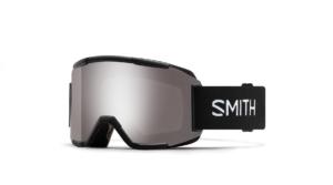 smith squad black chromapop sun platinum mirror