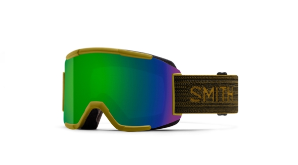 smith squad mystic green chromapop sun green mirror
