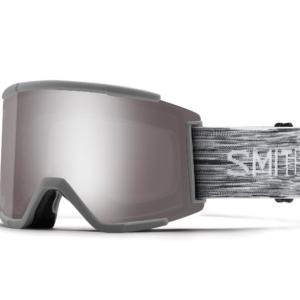 smith squad xl cloudgrey cromapop sun platinum mirror