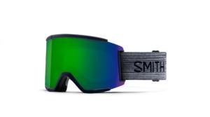 smith squad xl ink chromapop sun green mirror