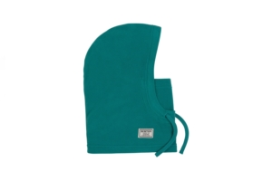 Burton Mns Burke Hood Green Blue Slate