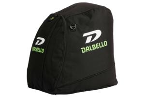Dalbello promo boot bag