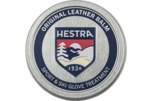 Hestra leather balm