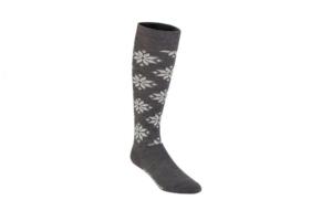 Kari Traa Rose sock duse skid strumpa