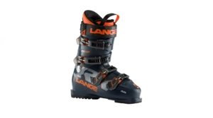 Lange RX 110 herr alpin pjäxa