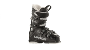 Lange RX 80 W dam alpin pjäxa