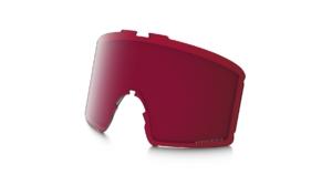 Oakley Line Miner Replace lens prizm rose