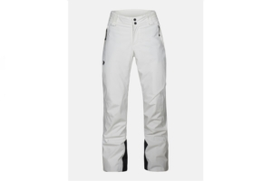 Peak Performance W Anima Pant Offwhite