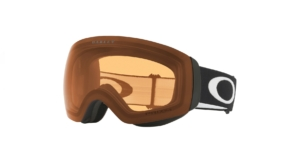 oakley flight deck xm matte black prizm persimmon
