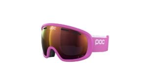poc fovea clarity actinium pink