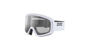 poc opsin hydrogen white clear