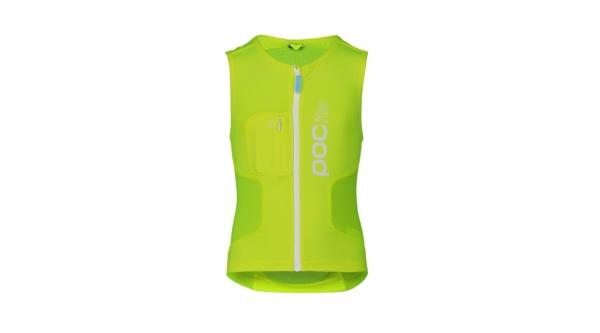 poc pocito vpd air vest green