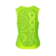 poc pocito vpd air vest green back