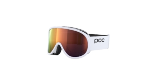 poc retina big clarity hydrogen white