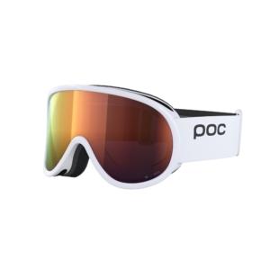 poc retina big clarity hydrogen white