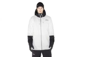Armada Baxter Insulated Jacket Snow skidjacka
