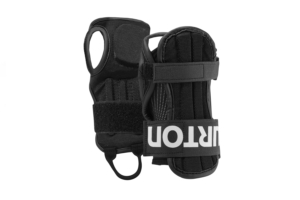 Burton Kids Wrist Guards