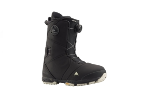 Burton Photon Boa Black 1