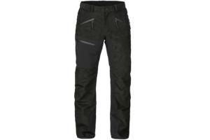 8848 Altitud Sultan Cord Pants Black cool skidbyxa manchester look