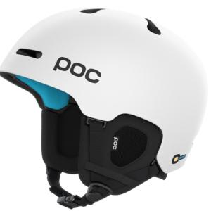 POC Fornix Spin (Hydrogen White)