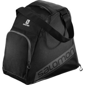 Salomon Extend Gearbag Black bra väska för din utrustning