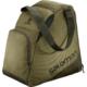 Salomon Extend Gearbag Pjäxbag Martini Olive bra väska för pjäxor och annan utrustning