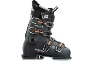 Tecnica Mach1 MV 95 W ny pjäxa för medelbreda fötter
