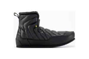 Full Tilt Apres Ski Bootie 1.0 skön sko som passar perfekt efter skidåkning