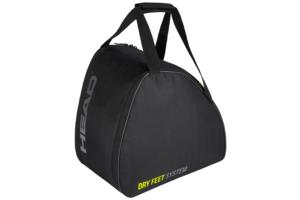 Head Bootbag snygg och praktisk pjäx bag