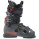Head Nexo Lyt 110 lätt och modern alpin pjäxa för medelbreda fötter