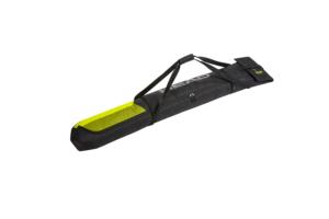 Head Single Skibag snyggt och praktiskt skidfordral