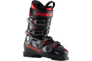 Lange RX 100 prisvärd och bra skidpjäxa
