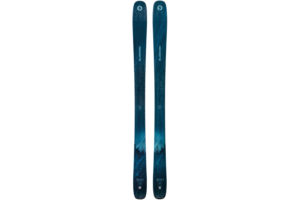 Blizzard Sheeva 9 All-mountain skida