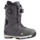 Burton Photon Boa Grey snowboardboot