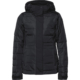 8848 altitude mini jr jacket black