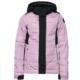 8848 altitude mini jr jacket rose