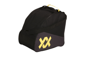 Völkl Classic Boot Bag Black pjäxbag