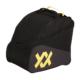 Völkl Classic Boot Bag Black pjäxbag