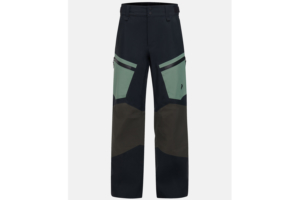 Peak Performance Gravity Pant (Coniferous Green)