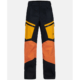 Peak Performance Gravity Pant (Orange Altitude) skidbyxa