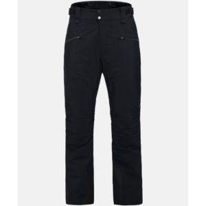 Peak Performance M Scoot Pant (Black)