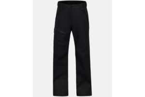 Peak Performance Vertical 3L Pants (Black)