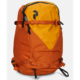 Peak Performance Vertical Ski Backpack Orange