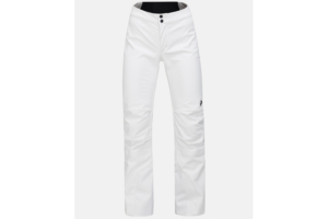 Peak Performance W Stretch Pants (Offwhite)