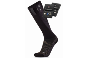 Therm-ic Sock Set UNI +700B