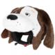 Hoxyheads Helmet Cover (Dog)