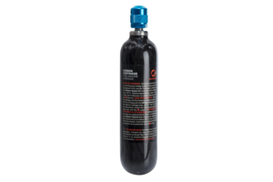Mammut Carbon Cartridge Avalange Airbags patron