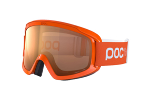 POC POCito Opsin (Fluorescent Orange)