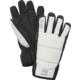 Hestra CZone Frost Primaloft - 5 finger (Ivory) handske