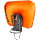 Mammut Flip Removable Airbag 3,0 (Graphite) 1